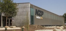 Net-Zero-Plus-Building